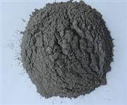矿元牌钾镁肥:河南禾力肥料有限公司