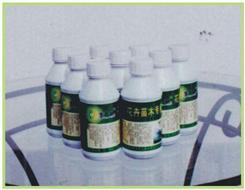 花卉苗木专用叶面肥:长沙(湖南)华怡生物科技有限公司