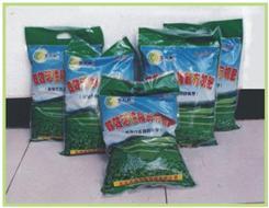蔬菜专用肥:长沙(湖南)华怡生物科技有限公司