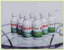 蔬菜专用叶面肥:湖南长沙华怡生物科技有限公司