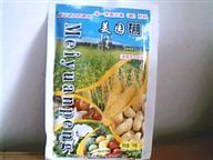 美园硼:广西南宁市农家园农化有限公司