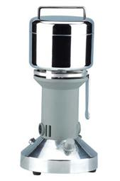 小型珍珠磨粉机、打粉机:广东东莞市隆鑫机电设备有限公司