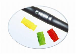内镶式滴灌管:山东莱芜塑料制品股份有限公司