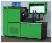 12PSDW-3系列喷油泵试验台:湖北精峰试验设备股份有限公司