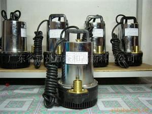 农用直流抽水机(水泵):广东省湛江市森和高新科技公司