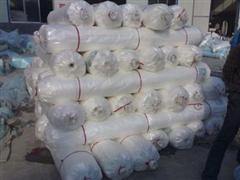 A级农膜:广西梧州市塑料有限公司