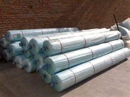A1农膜:广西梧州市塑料有限公司