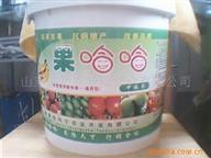 果哈哈膨果壮苗素:海口农哈哈肥业有限公司