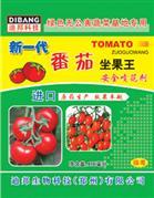 新一代番茄坐果王:迪邦生物科技(郑州)有限公司