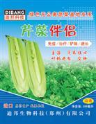 芹菜伴侣:迪邦生物科技(郑州)有限公司