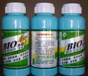 BIO酵素浓缩液(水稻专用):黑龙江省达丰科技开发有限责任公司