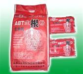 棵棵壮(4)―生物菌ABT生根粉:太原山大新科技发展有限公司