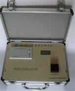 土壤养分测试仪 土壤分析仪 土壤化验仪 土壤养分测量仪 土壤养分测定仪:北京顺龙科技发展有限公司
