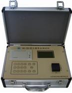 土壤养分测试仪:北京顺龙科技发展有限公司