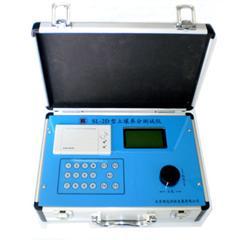 土壤养分测试仪  土壤养分速测仪 SL-2D土壤养分分析仪 土壤化验仪 土壤养分测量仪 土肥测定仪:北京顺龙科技发展有限公司