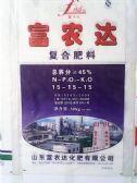 富农达-控释肥:山东富农达化肥有限公司