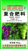 富农达-硫酸钾肥:山东富农达化肥有限公司