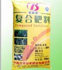 宝福莱复合肥料:河南许昌市宝福莱肥业有限公司