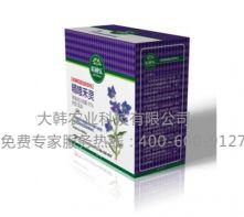 吉梗乐:郑州大韩农业科技有限公司