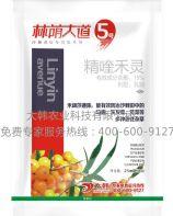 林荫大道5号:郑州大韩农业科技有限公司