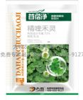 袋装苜蓿净(苜蓿等豆科作物田苗后除草剂):郑州大韩农业科技有限公司