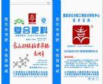 袁氏超级稻专用肥:江苏袁氏新型肥料科技有限公司