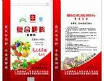 袁氏专用肥(硫酸钾型):江苏袁氏新型肥料科技有限公司