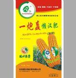 一炮轰懒汉肥:北京肥沃特化肥有限公司
