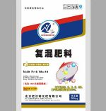 20-15-10复混肥料:北京肥沃特化肥有限公司