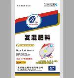复混肥料19-19-10:北京肥沃特化肥有限公司