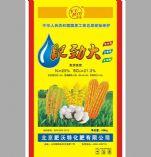 肥劲大复混氮肥:北京肥沃特化肥有限公司