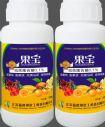 吡效隆(果宝):江苏瑞德邦化工科技有限公司